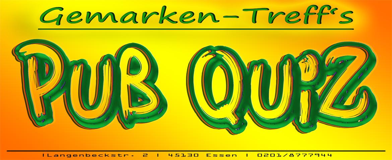 PubQuizSpielplattformWerbungQuerformat-GROSS-1170x480